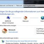 AirPlay_Systemsteuerung-Netzwerk