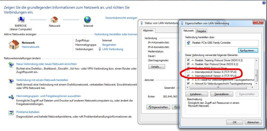 AirPlay_Systemsteuerung_Eigenschaften_Netzwerk